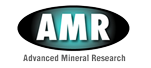 Advanced Minerals Research