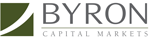 Byron Capital Markets Ltd company