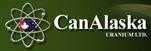 CanAlaska