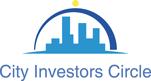 City Investor
