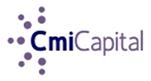 Cmi Capital