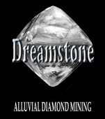 Dreamstone Mining