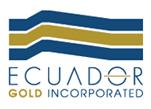 Ecuador Capital Corp