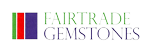 Fair Trade Gemstones
