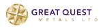 Great Quest Metals