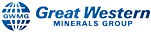Great Western Minerals Group Ltd.