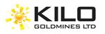 Kilo Goldmines