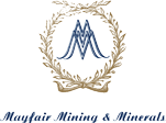 Mayfair Mining