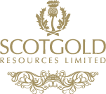 Scotgold Resources