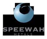 Speewah Metals