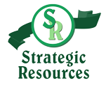 Strategic Resources