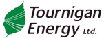 Tournigan Energy Ltd. company