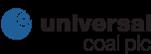 Universal Coal Mining